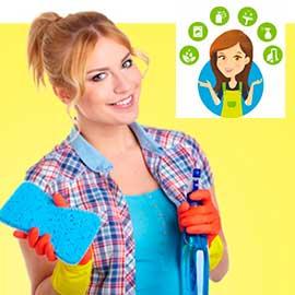 клининговые услуги -уборка квартир