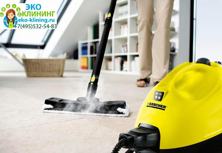 Как избавиться от муравьев в квартире, уборка после муравьев