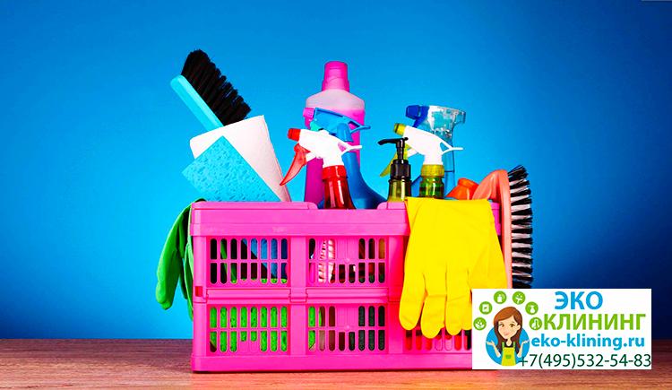 Помыть стекла без разводов в квартире